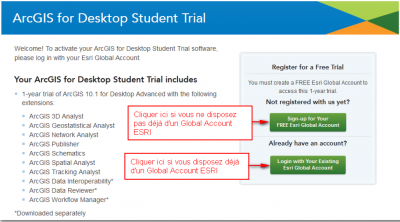 http://www.esri.com/landing-pages/software/arcgis/arcgis-desktop-student-trial